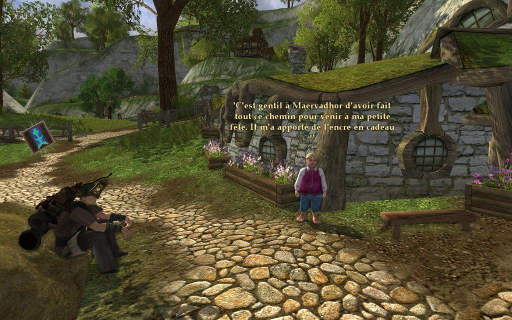Lomewen-Souvenirs - image128